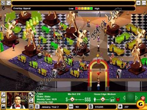 casino empire game free download