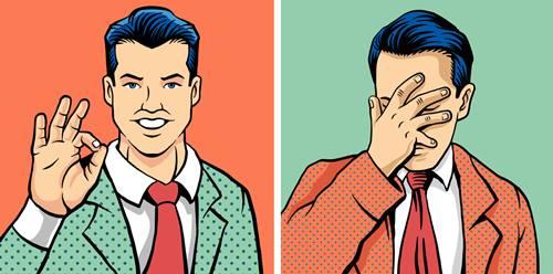 proactive-vs-reactive.jpg