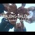 Lagu Karo Baleng Balengi - Eso Pandia ft Edi Mariotama Lubis ft Rauli S ft Septa Kembaren ft Malem Krina Br Tarigan