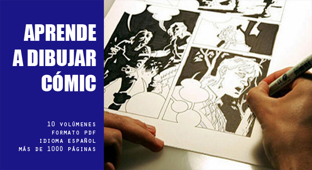 aprende_a_dibujar_comics_10_volumenes_by_saltaalavista_blog