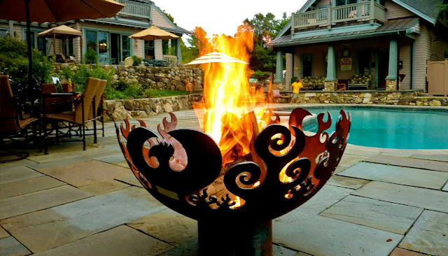 The Art Of Up Cycling Diy Patio Furniture Ideas Create