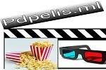 PdPELIS - Películas