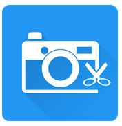http://desainosia.blogspot.com/2016/12/aplikasi-adroid-untuk-image-editor-terbaik.html