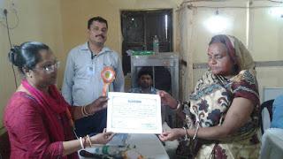madhubani-ward-election-result