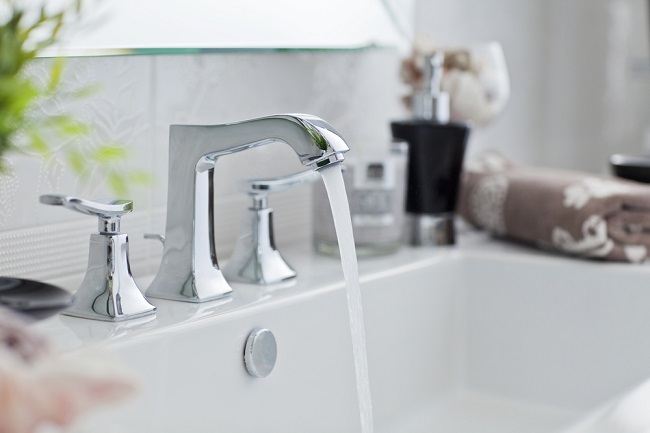 What Are the Different Types of Basins Available in The Market?