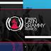 Conoce los nominados a los Latin Grammy 2017