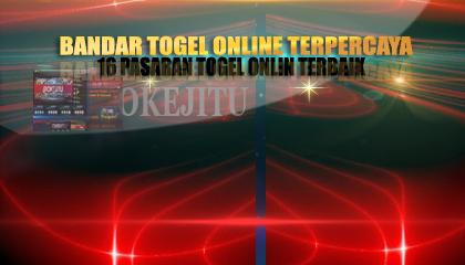 situs aman main togel