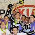 Canetadas: Corinthians é favorito contra o Cruzeiro