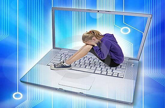 Las Redes Sociales Y Sus Consecuencias Negativas