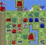 giochi di guerra a turni