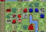 8 giochi di strategia di tattica militare e guerra in stile Risiko