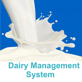 Dairy Management System APK