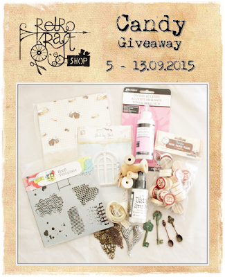 http://retrokraftshop.blogspot.com/2015/09/candy-giveaway.html