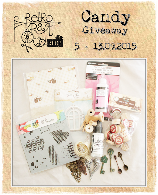 http://retrokraftshop.blogspot.de/2015/09/candy-giveaway.html