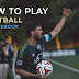 How To Play Soccer/Football on Facebook Messenger app