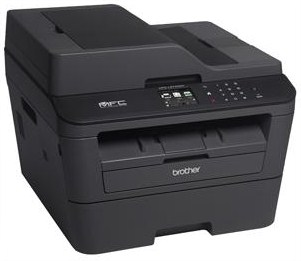 Brother MFC-L2740DW Printer Driver Download