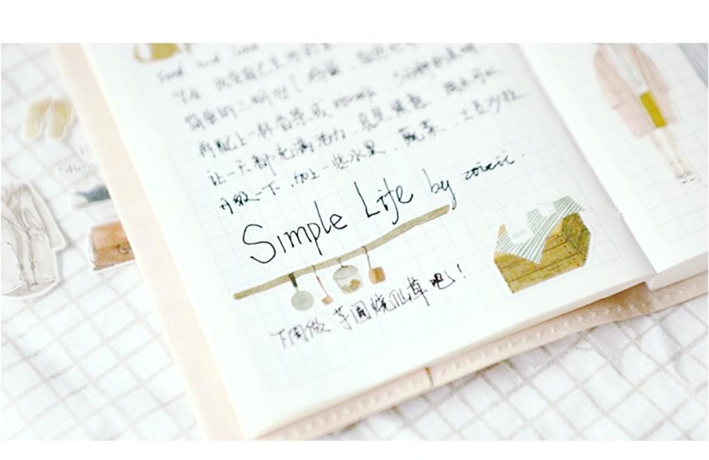 D Lq Fairy Ring