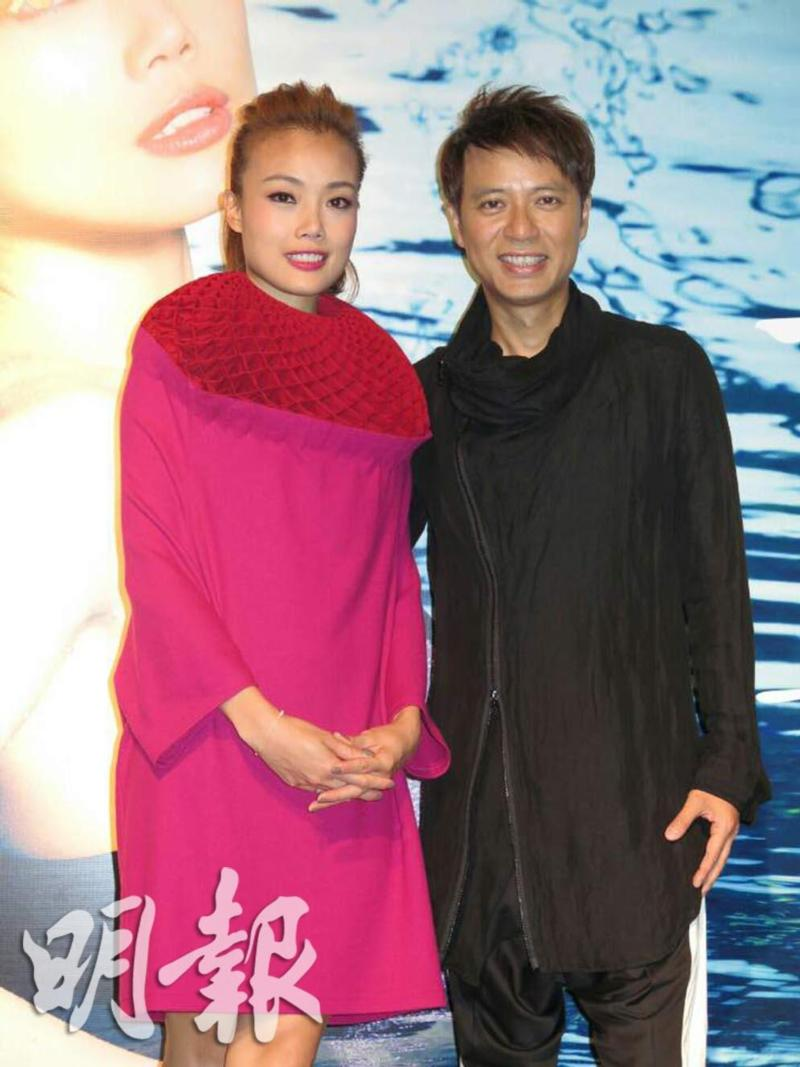 I Am A Singer 4 controversy: CoCo Lee wins, Joey Yung ...