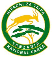 MHIFADHI WANYAMAPORI III at Ministry of Natural Resources and Tourism November 2018
