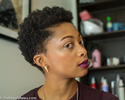 Need some short natural hairstyles to wear now that you did the Big Chop? We've got you covered