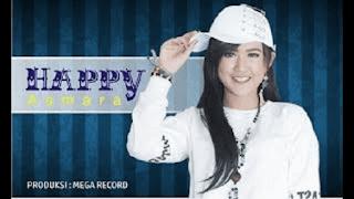 Lirik Lagu Happy Asmara - Setulus Hati