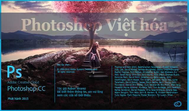 SHARE PHẦN MỀM PHOTOSHOP CS6 PORTABLE VIỆT HÓA,Share phần mềm Photoshop cs6 Portable việt hóa siêu nhẹ, pts cs6 miễn phí, photoshop cs6 không cần cài đặt không code