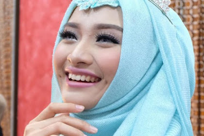 Setahun Menikah, Fida D' Academy Asal Gresik, Jawa Timur Dikarunai Anak Pertama
