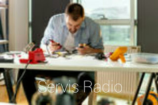 Servis-elektronik