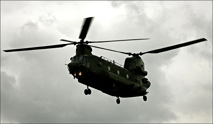 Steelers 3d Wallpaper Chinook Helicopter Pictures Top Hd Wallpapers