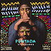 Studio Bros - Puntada (Original Mix) 2018 | Download