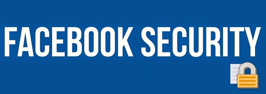 How To Increase Protection Of Facebook Account