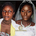 Checkout this bride's amazing transformation, you won't believe its her