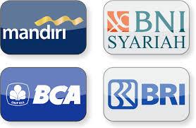 Materi Pembelajaran Tentang Rekening Bank [Lengkap]