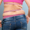 6 steps to best Slimming your tummy