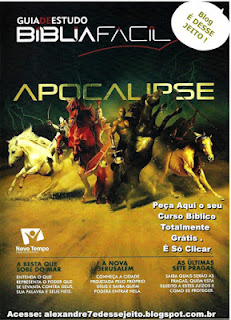 http://biblia.com.br/estudo-biblico-biblia-facil-sobre-apocalipse/
