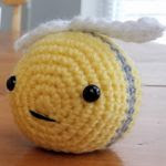 https://translate.google.es/translate?hl=es&sl=auto&tl=es&u=http%3A%2F%2Fjavocado.blogspot.com.es%2F2017%2F06%2Fmom-to-bee-amigurumi-pattern.html