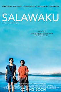 Download film Salawaku (2016) WEB-DL