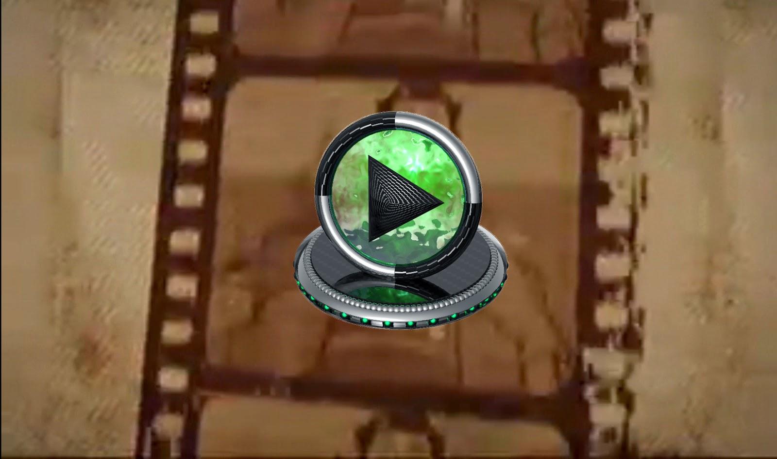 http://theultimatevideos.blogspot.com/2015/04/ben-10-acceso-total-segunda-edicao.html