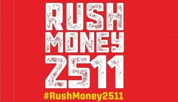 Polisi Buru Penyebar Isu Rush Money, Serius atau Cuma Ancaman Kosong?