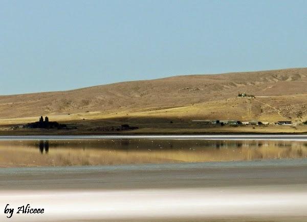 lacul-cu-sare-turcia