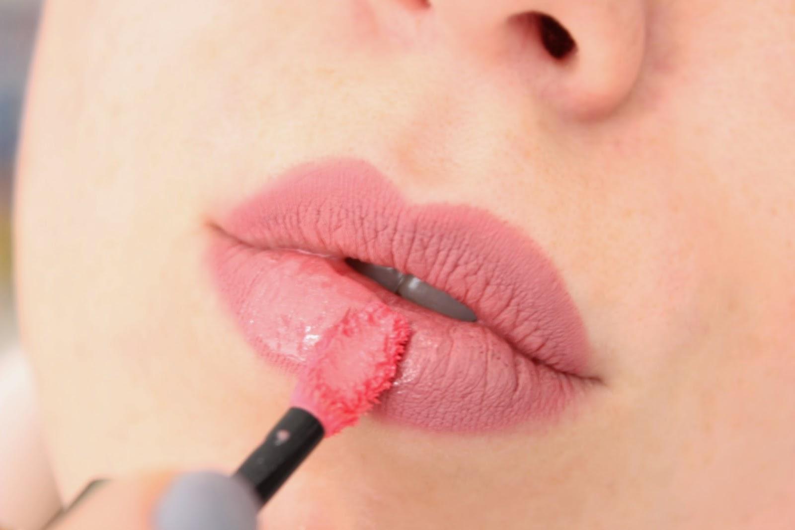 Makeup Must Have: Rimmel London East End Snob Lip Liner