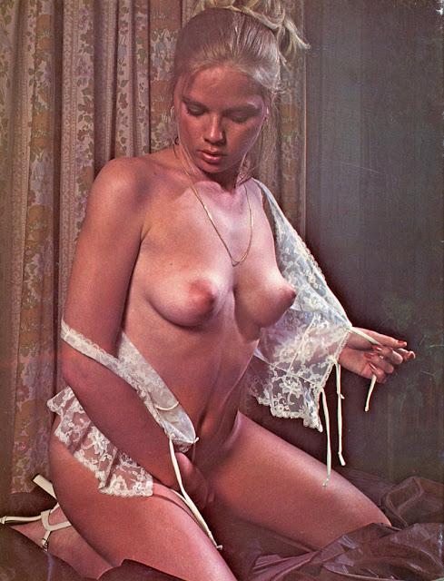 Nancy Suiter