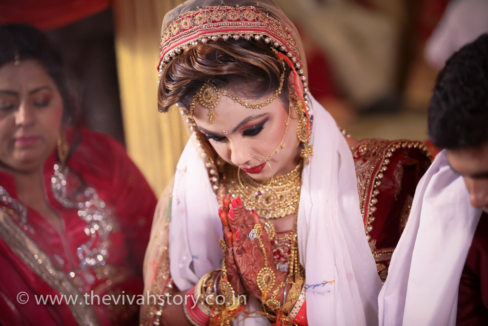 wedding photographer delhi