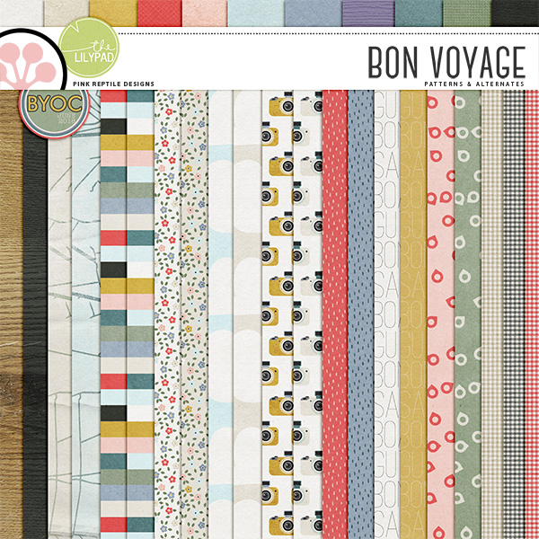 http://the-lilypad.com/store/Bon-Voyage-Papers.html