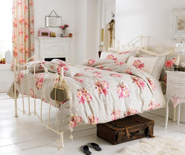 dekorasi kamar tidur elmo, dekorasi kamar tidur etnik, dekorasi kamar tidur dari barang bekas, dekorasi kamar tidur dengan kertas kado, dekorasi kamar tidur dengan lampu led, dekorasi kamar tidur dengan cat
