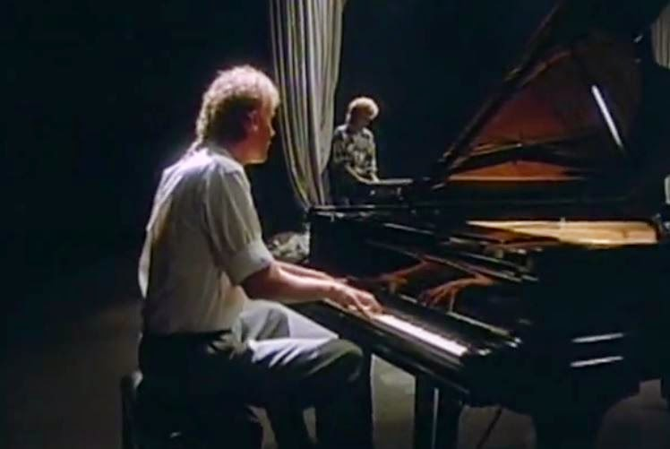 videos-musicales-de-los-80-bruce-hornsby-and-the-range-the-way-it-is