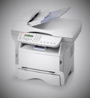 Descargar Drivers Impresora B2520 MFP Gratis