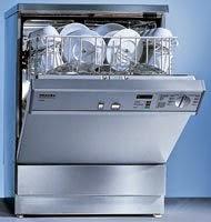 Miele Dishwasher Reviews >> Miele Dishwasher Reviews