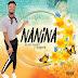 Wilson Tavares ft. Dj Aka M - Nanina (Afro House)