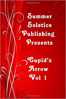 https://www.amazon.com/Cupids-Arrow-Vol-Archimede-Fusillo/dp/1625265352/ref=la_B0144ZGXPW_1_20?s=books&ie=UTF8&qid=1506806554&sr=1-20&refinements=p_82%3AB0144ZGXPW